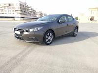 Mazda 3 2016 Pay 699/pm for Mazda 3 Model 2016, No Down Pa...