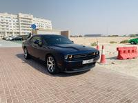 Dodge Challenger 2015 D. Challenger 2015 with Warranty, Service Con...