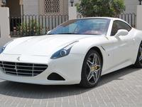 Ferrari California T 2015 Ferrari California T 2015 Model GCC Specs