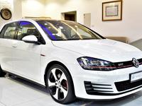 فولكسفاغن GTI 2016 BEAUTIFUL and AMAZING Volkswagen GTI 2016 Mod...