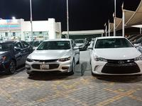 2015 Toyota Camry LE for AED- 38,00...