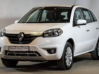 Buy Sell Any Renault Koleos Car Online 22 Ads On Dubizzle Uae