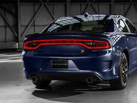 دودج تشارجر 2017 DODGE CHARGER( 100% FINANCE ZERO DOWN-PAYMENT...