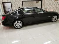 BMW 7-Series 2010 BMW  750 LI  2010 G.CC  Full option * one own...