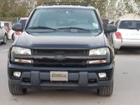 شيفروليه تريل بليزر 2006 NEW CHEVROLET TRAIL BLAZER FOR SALE V6