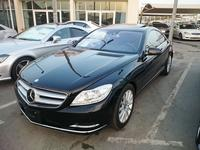Mercedes-Benz CL-Class 2014 CL550 , IMPORTED FROM JAPAN