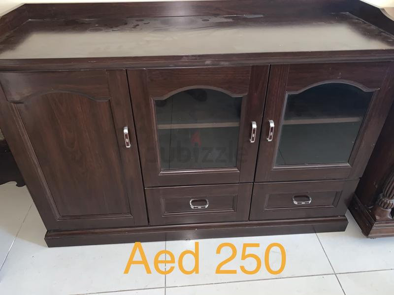 Electronics for sale (household items) urgent sale