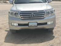 Toyota Land Cruiser 2011 Land Cruiser mint condition for sale @AED 115...