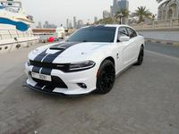 دودج تشارجر 2016 DODGE CHARGER 2016 FULL VERY clean