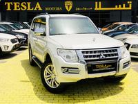BIG ENGINE / PAJERO 3.8L / GLS / FU...
