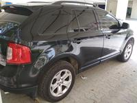 Ford Edge 2013 2013 Ford Edge  AWD for sale  with full servi...