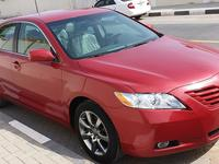 Toyota Camry 2009 Super clean Camry 2009 USA
