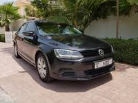 فولكسفاغن جيتا 2013 2013 vw jetta - well maintained
