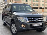 Mitsubishi Pajero 2014 2014 V6 Top of Range Pristine Condition Immac...