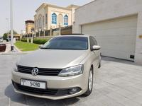 فولكسفاغن جيتا 2014 2014 VW jetta mid option with sunroof