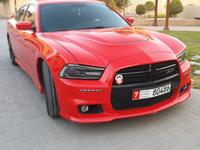 دودج تشارجر 2014 Dodge Charger 2014 SRT8 HEMI 6.4 litre GCC, e...