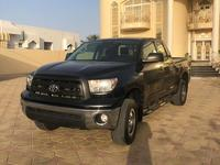 Toyota Tundra 2011 Tundra 2011 5.7 with TRD Super Charge in exce...