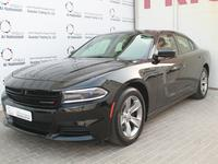 دودج تشارجر 2018 DODGE CHARGER 3.6L SXT 2018 MODEL WITH full s...