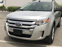 Ford Edge 2014 ONLY 766X60 MONTHLY FORD EDGE 2014FREE ONE YE...