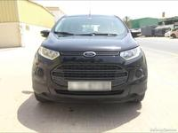 Ford Ecosport 2016 FORD ECOSPORT 2016- ONLY 21000 KM- UNDER WARR...