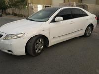 دودج تشارجر 2007 2007 camry full auto. RTA passed.DVD rev cam ...
