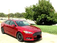 فورد فيوجن 2014 FUSION//680/- AED MONTHLY//0% DOWN PAYMENT//F...