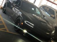 دودج تشارجر 2015 DODGE CHARGER 2015 SRT / 392 VERY CLEAN