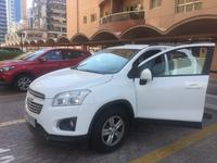 Chevrolet Trax 2016 Great opportunity