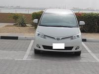 Toyota Previa 2013 Toyota Previa 2013 for sale