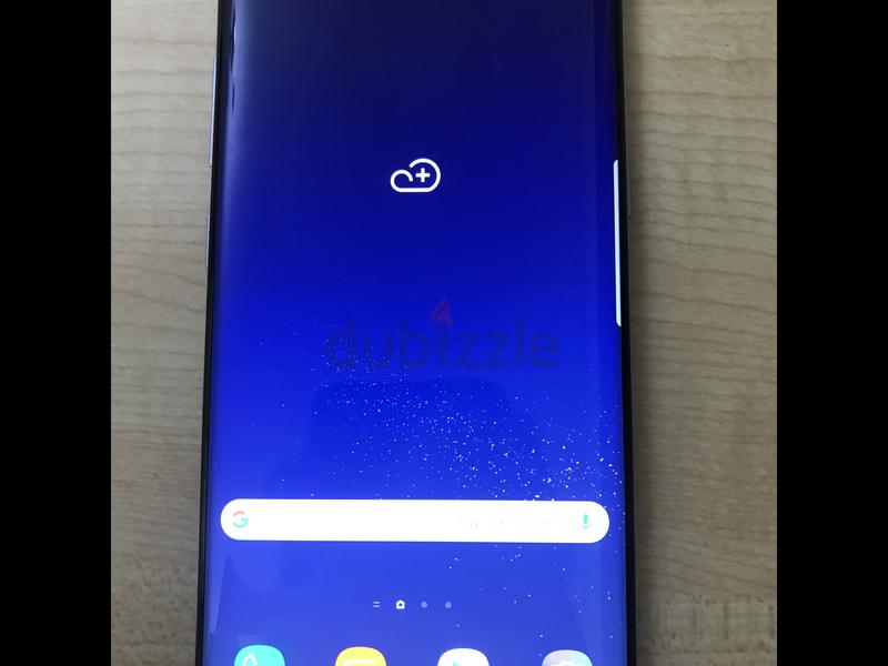 Try These How Much Is Samsung Galaxy S8 Plus In Dubai