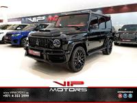 buy \u0026 sell any mercedes 2327benz car online used cars for sale inmercedes g700 full brabus, 2019, ze