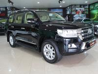 Toyota Land Cruiser 2016 TOYOTA LANDCRUISER GXR - V8 4.6L,2016 MODEL,T...