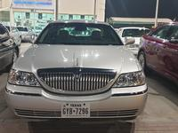 Buy Sell Any Lincoln Car Online 112 Used Cars For Sale In Uae
