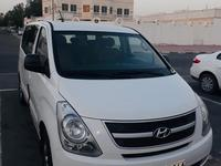 Hyundai H1 2015 For Sale Reliable, Safe and Economical Van fo...