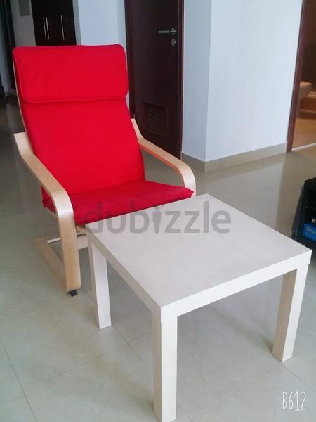 Awe Inspiring Ikea Red Chair Unemploymentrelief Wooden Chair Designs For Living Room Unemploymentrelieforg