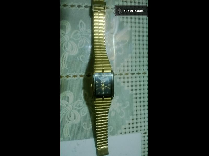 Swiston Watch Price In Bangladesh