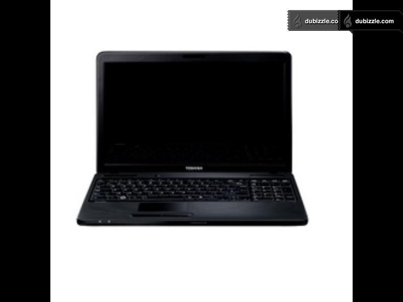 TOSHIBA SATELLITE C660 1ME DRIVERS FOR MAC